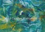 MCWEBBER Aquatic Imagery