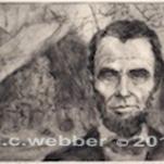 MCWEBBER Civil War Reflections