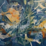 MCWEBBER Neptune's Layer