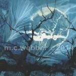 MCWEBBER Winter Solstice